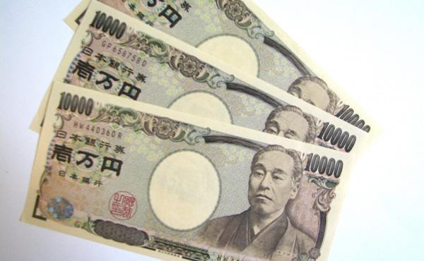 一日3万円稼げる副業ない?そんな難しいやつじゃなくていいから