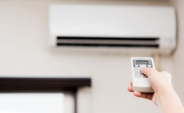 【質問】エアコンつけっぱなしは本当に電気代が下がるのか?
