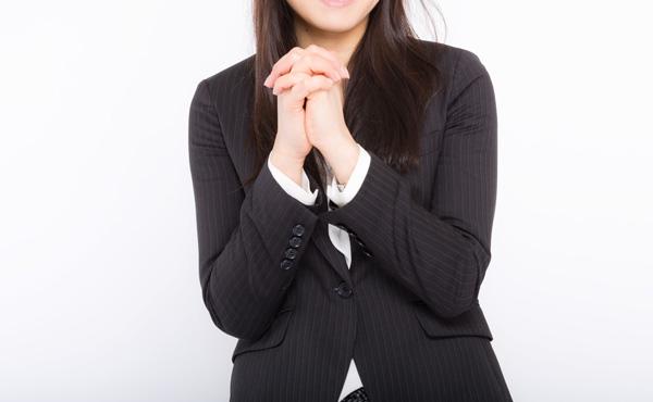 普通のOLの私が、年収1000万円以上の男と結婚する方法
