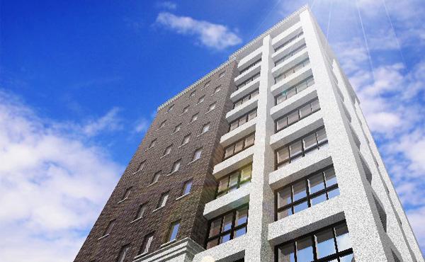 首都圏マンション29年ぶり高値 19年の平均価格5980万円 バブル期に次ぐ高さ