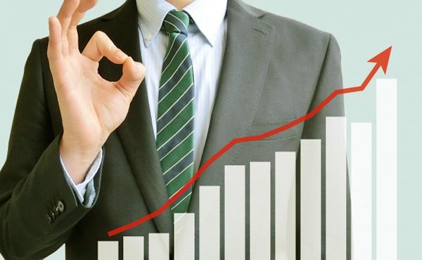 株式投資で月収1,500万だけど質問ある?3