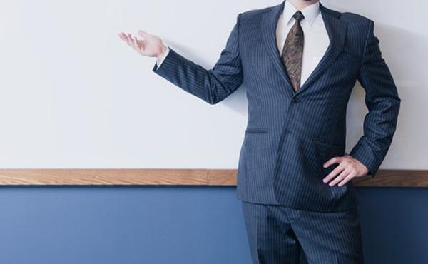 株やFXの授業をやってたけど疑われ始めたのでやめた