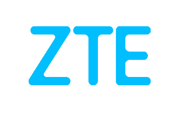中国大手通信機器メーカーZTE 米の制裁で1200億円の赤字に