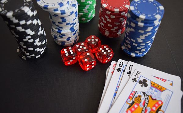 カジノって日本にとって悪いことなの?