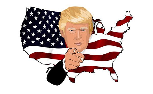 トランプ大統領「FTA受け入れなきゃ、自動車関税25%上げと米農産物の関税引き下げな」安倍首相「建設的な議論ができた」