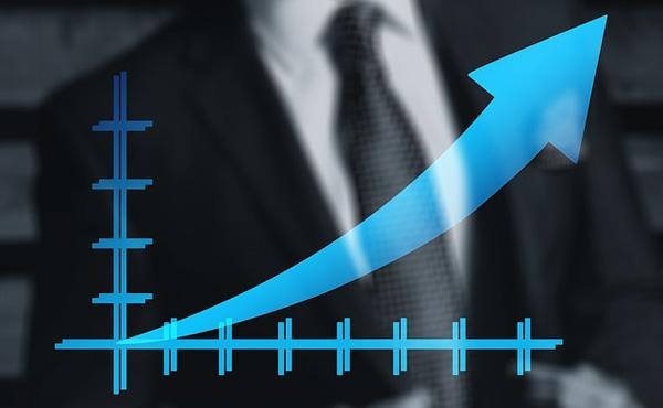【メガバン決算】3メガ銀行 4年ぶり増益 1.3兆円  持ち合い株の売却益膨らむ