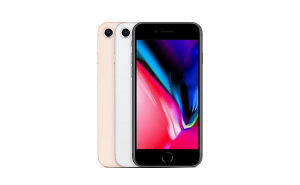 iPhone8はなぜ売れないのか。「アップル史上初めて、前機種より売れない不名誉なモデル」