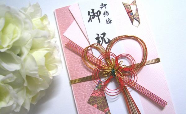 会社の同僚の結婚式に招待されたんだが、御祝儀三万円払いたくないので出席断ったら・・・