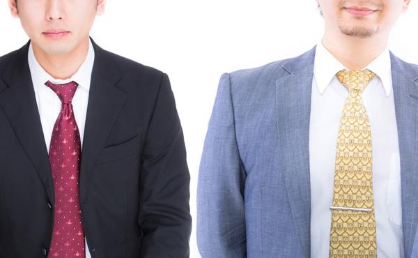 【給与】同僚の給与を「見える化」したら、社内はどうなるか?