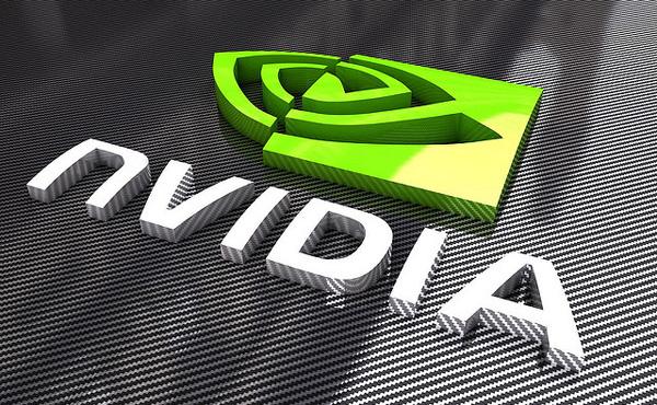 日経「トヨタが頼った謎のAI半導体メーカー…(NVIDIA)調べると実は有名ブランドだった」