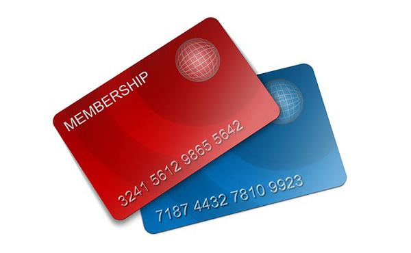 クレジットカードってどれを選べばいいの?