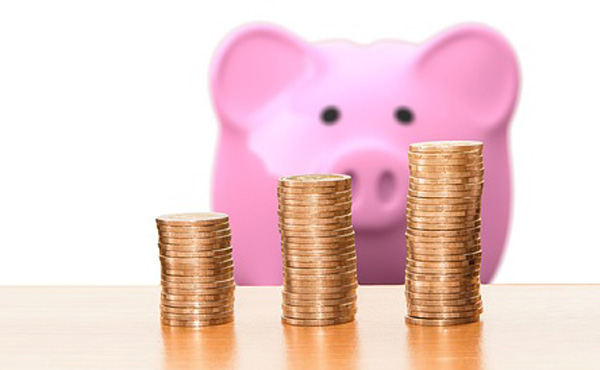 貯金いくらあったら安心できる?