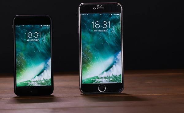 スマートフォンが10万円前後するって事がおかしいって気付くべきだよ本当に