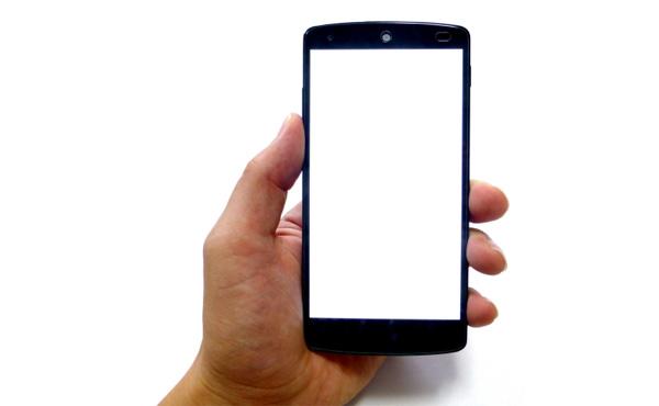 携帯料金の4割引き下げは日本経済にメリットがなさそうな理由