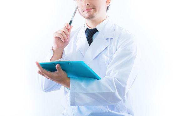 医者ってなんであんなに金稼ぐんや?
