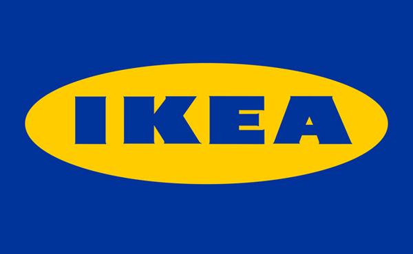 お、IKEA商品安いやんけ(ポチー)