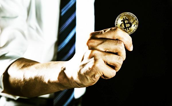 ビットコインをハイレバやって3億5797万稼いだ猛者が見つかる