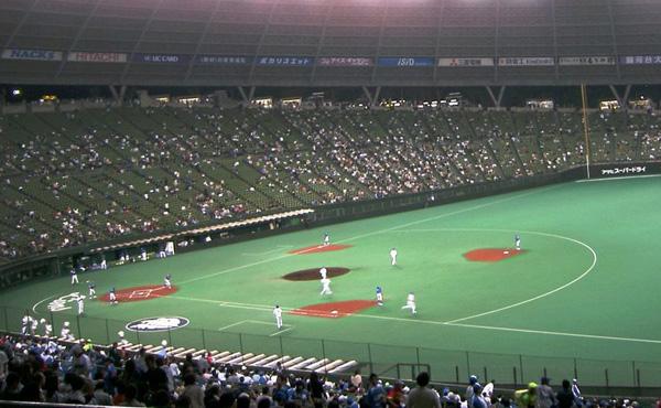 契約金2千万円が実は300万円。GG佐藤が明かす「プロ野球とお金」