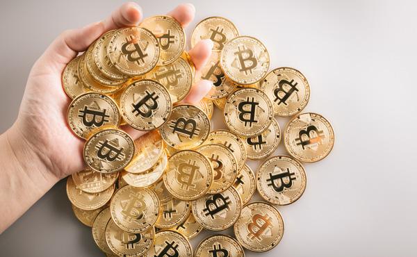 仮想通貨をガチホするメリットが全く無い件wwwww