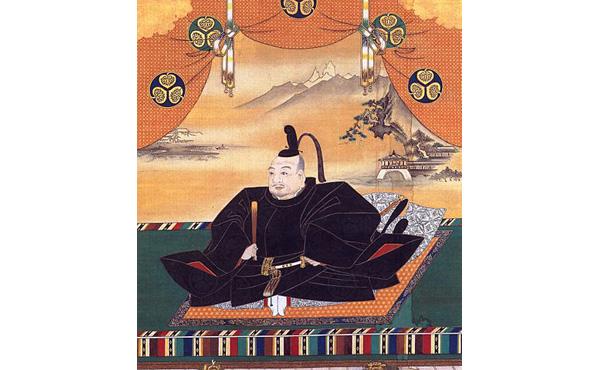 徳川家康がお札の肖像画に選ばれない理由wwwwwwwwww