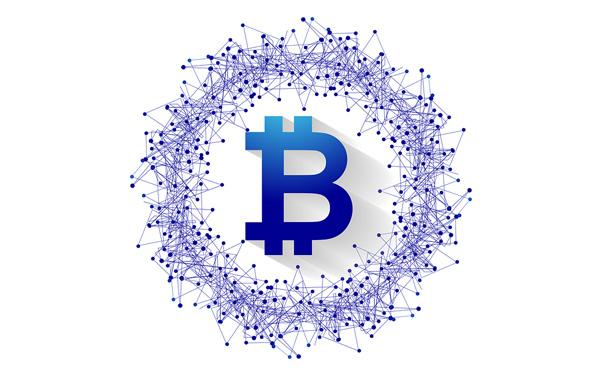 【ビットコイン】2015年からの上昇率が2000%以上に…90年代後半のテクノロジー株バブルを圧倒