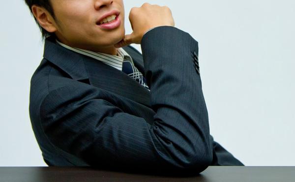 中卒で1部上場企業勤めだけど質問ある?