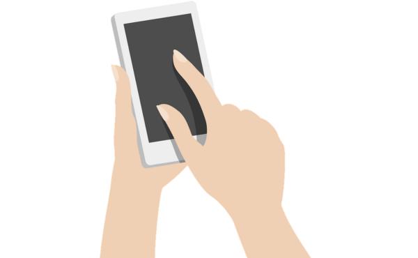 【悲報】菅「携帯料金下げろ」KDDI&ソフバン「ほいっ!w格安回線の新プラン発表するわw」