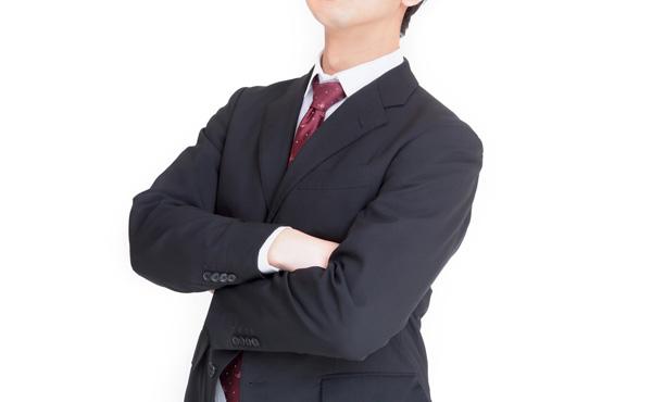 【朗報】無能社員が中小企業へ転職した結果wwwwwww