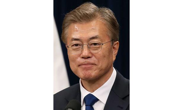 """韓国でまもなく""""徳政令"""" 借金帳消しは経済崩壊の序曲か"""