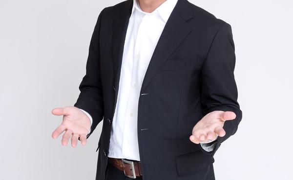 一昨年ニート→今年収650万だけど質問ある?