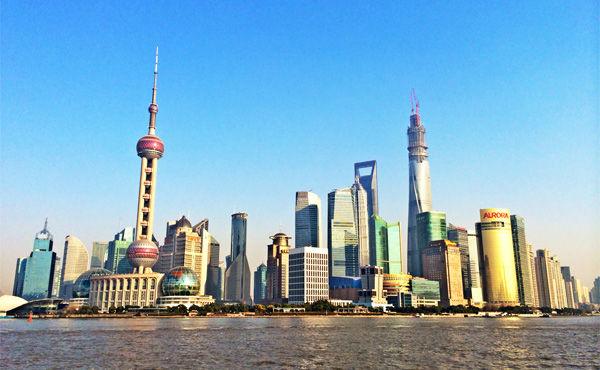 中国株安の打開策なく・・習近平ピーンチ