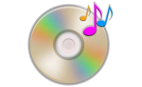 故人の好きだった曲を葬儀で流したい… JASRACに聞いた結果…