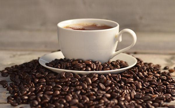 【調査】コーヒー1杯に出せる金額はいくらまで?