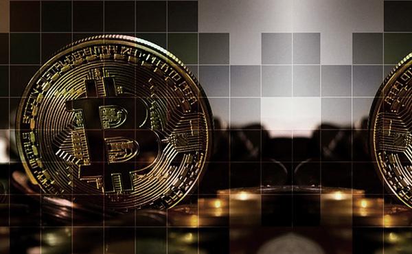 仮想通貨、今年の下落率が80%にードットコム・バブル破裂を超える