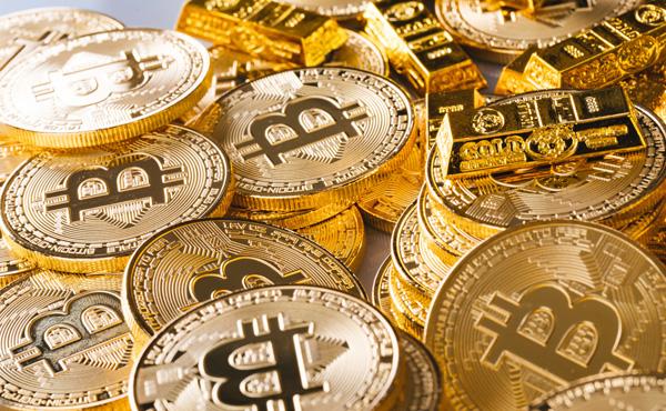 仮想通貨の「億り人」は社会のゴミなのか?