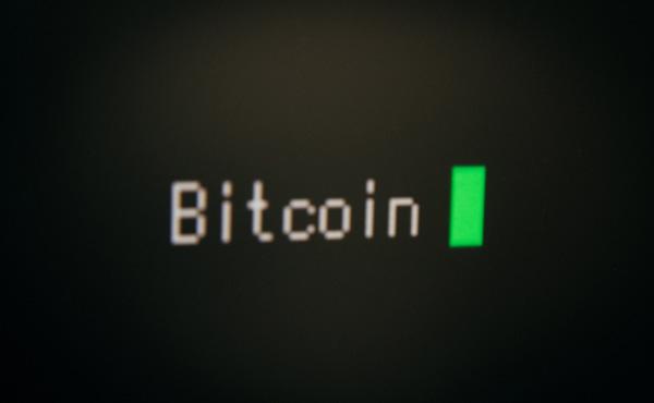 【仮想通貨】ビットコインの高騰止まらず、8か月で約5倍に