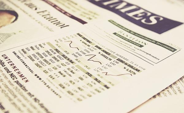 米紙、日本の消費増税をやゆ