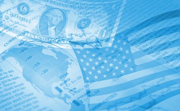 【悲報】米国株さん、聞いたことある企業の株を買ったら儲かってしまう