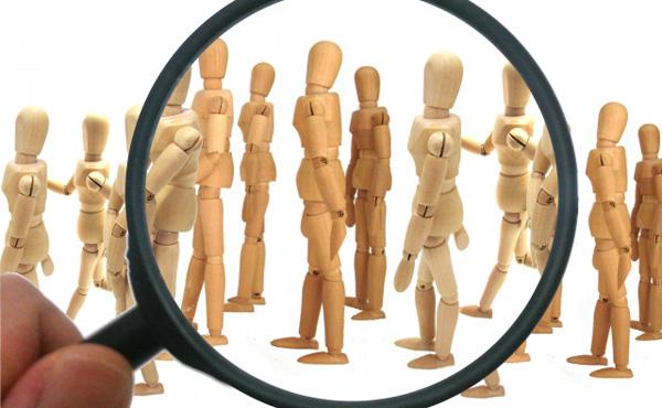 社会人歴が長くなると、従業員が「無能」か「有能」かがすぐに分かるようになる現象