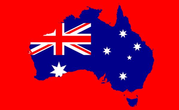 オーストラリアの綺麗な島が中国企業に買収されめちゃくちゃ 住民にも嫌がらせ 「島が共産党の物に」