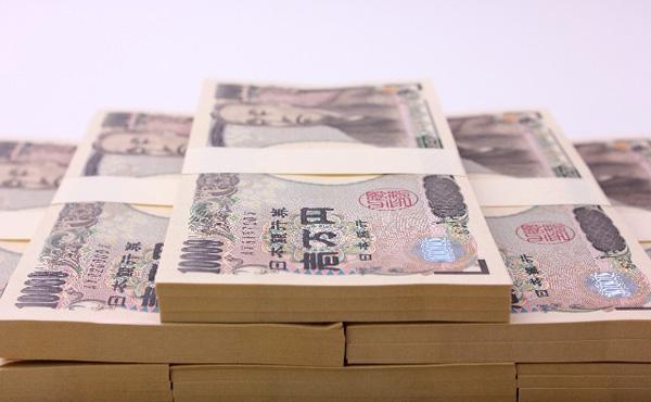 金融資産が991万円まで増えたけどここまで来ると金を使うのが嫌になってくるな