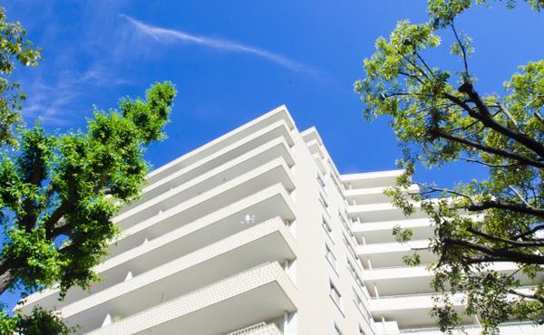 投資用マンション買って自分で住むことって出来るの?