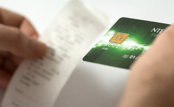 【画像】手取り20万の俺のクレジットカードの支払いがやばすぎるwwwwwwww
