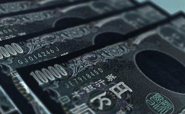 日本って山ほど借金あるけど、破産しないの? 1