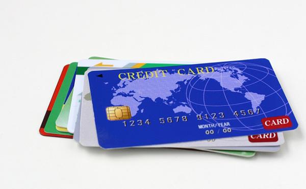 クレジットカード作るから最強の1枚を教えて