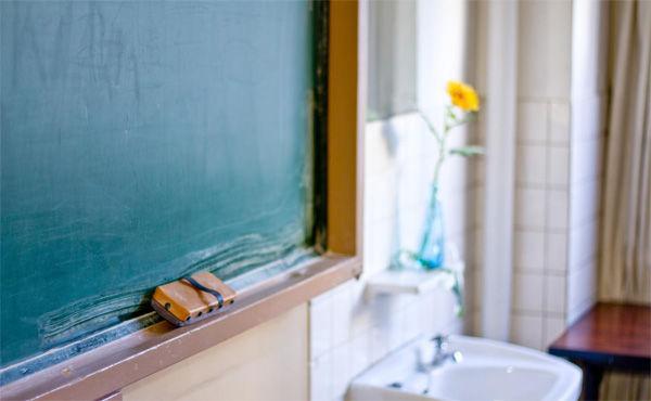 義務教育で税金の手続き、株とかの投資、クレジットカードの使い方とかを全部教えるべき