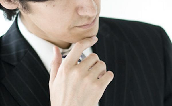 株とアパート経営と投資信託と国債どれがいいの?