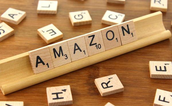 【話題】Amazonの従業員、年収の中央値は300万円・・・Facebook2600万円 Twitter1700万円