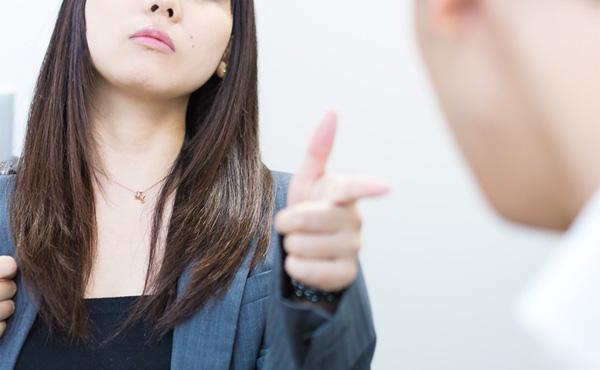 仕事のモチベーションなんて、給料以外にあるか?