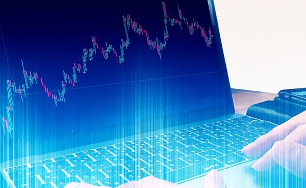 株式、不動産、で稼いで楽しいか? 悪影響には無関心?